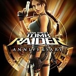b-10 Lara in Tomb Raider Anniversary (current)_small