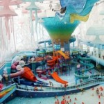 Water-Cube-Water-Park-1-537x358