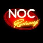 logo-Noc-Restauracji