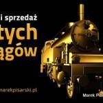 pociąg_sprzedajemy_v3