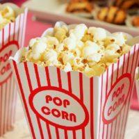 Kina Helios i Cinema City wracają po przerwie spowodowanej koronawirusem