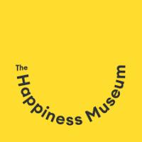 Pierwsze na świecie Muzeum Szczęścia zostało otwarte w Danii